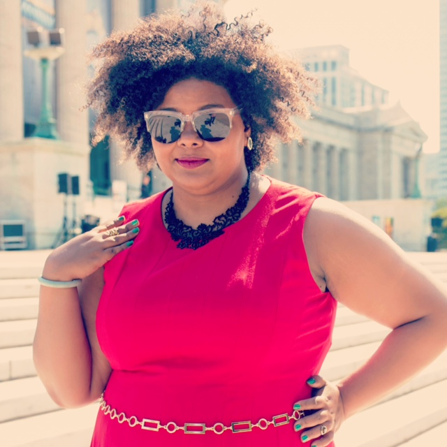 AfrobellaAmericanIconsCalvinKleinField3
