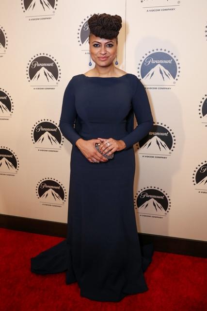 Ava DuVernay Golden Globes