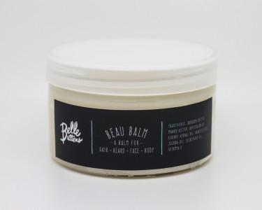 Belle Butters Beau Balm