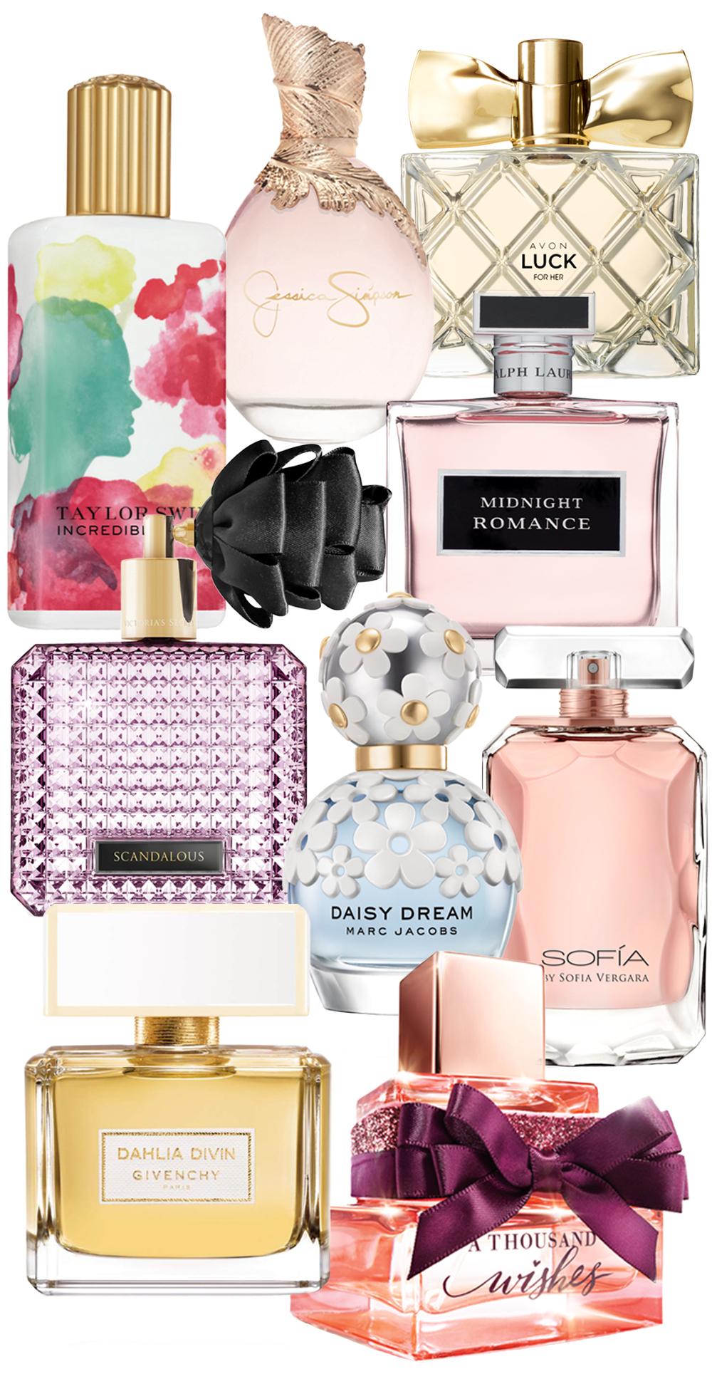 1426611995-perfume (1) (3)