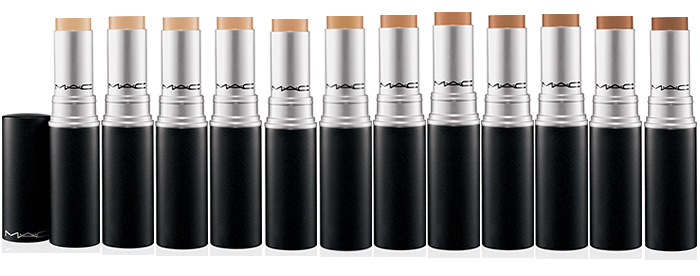 Concealer That Matches YOU –The Best Brands For Dark Skin | Afrobella