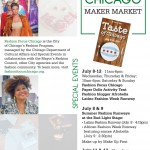 CFF Maker Market 55x85 rack card 2015 copy