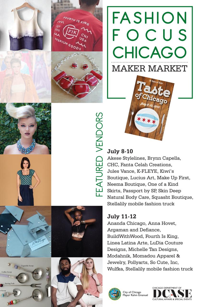 CFF Maker Market 55x85 rack card 2015 copy