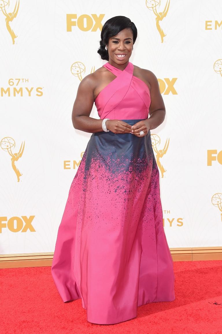 UzoAduba_Emmys2015_2