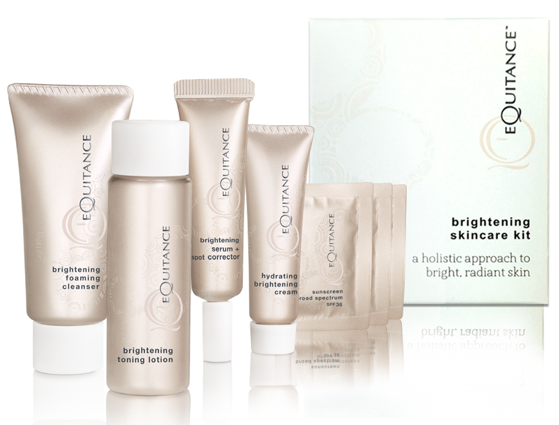 equitance-brightening-skincare-collection-wCarton