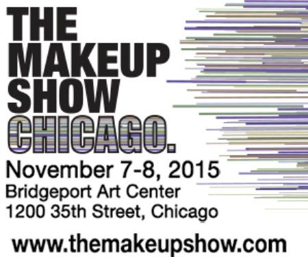 ChicagoMakeupShow