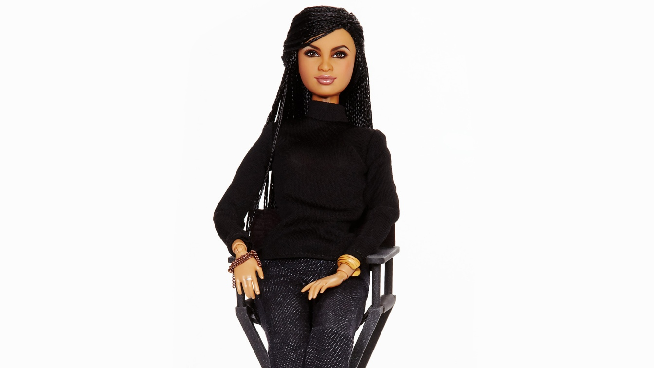 Ava Barbie