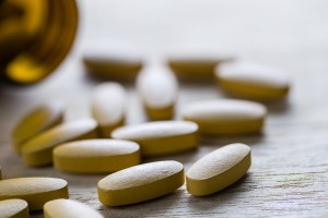 Vitamins For The Win – What Supplements You Should Be Taking, When And Why