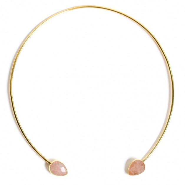 Janna-Conner-Jewelry
