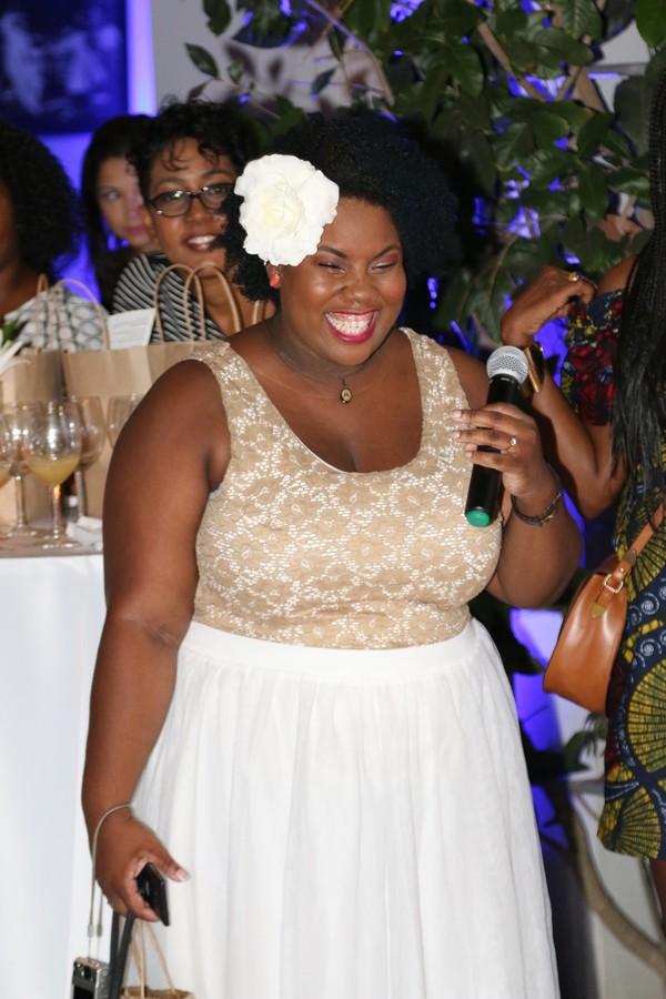 AfrobellaEDENGoesGlobalTrinidad08