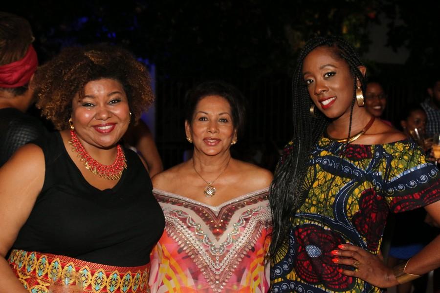 AfrobellaEDENGoesGlobalTrinidad10