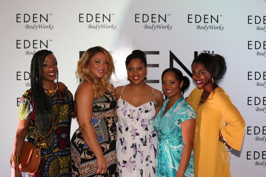 AfrobellaEDENGoesGlobalTrinidad14