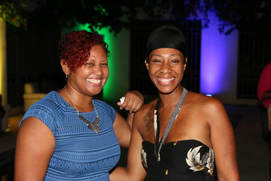 AfrobellaEDENGoesGlobalTrinidad16