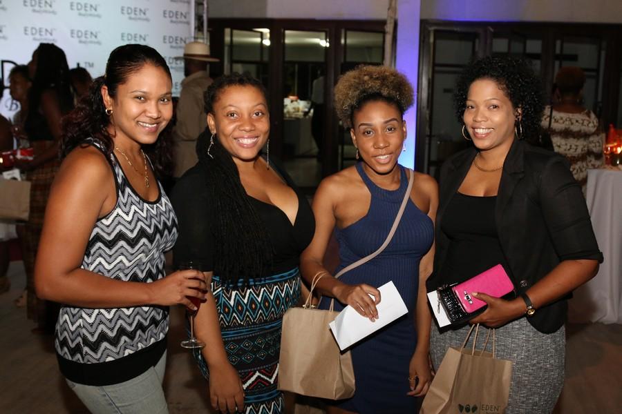 AfrobellaEDENGoesGlobalTrinidad20