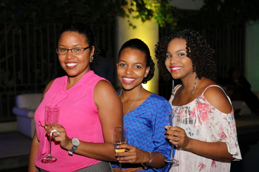 AfrobellaEDENGoesGlobalTrinidad21