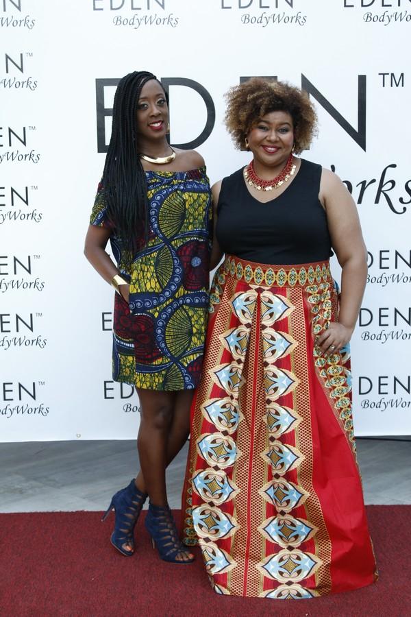AfrobellaEDENGoesGlobalTrinidad37