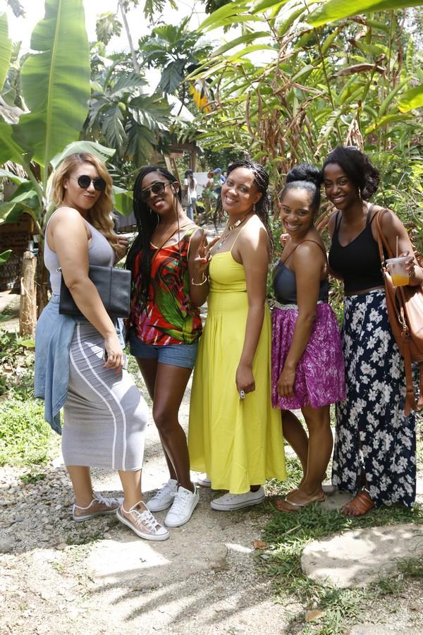AfrobellaEDENGoesGlobalTrinidadTour04