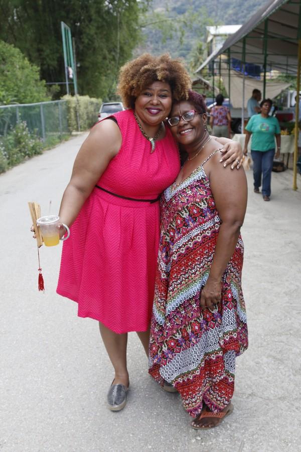 AfrobellaEDENGoesGlobalTrinidadTour05