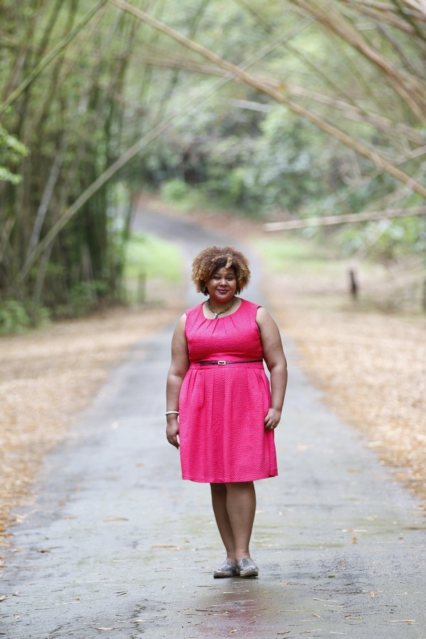 AfrobellaEDENGoesGlobalTrinidadTour18