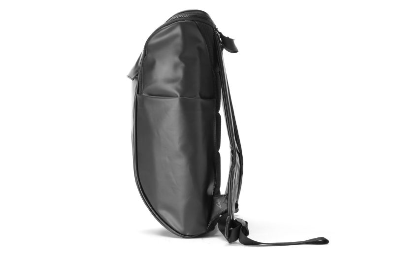 9272641_the-booq-limited-edition-daypack-for-all_ted07aaae