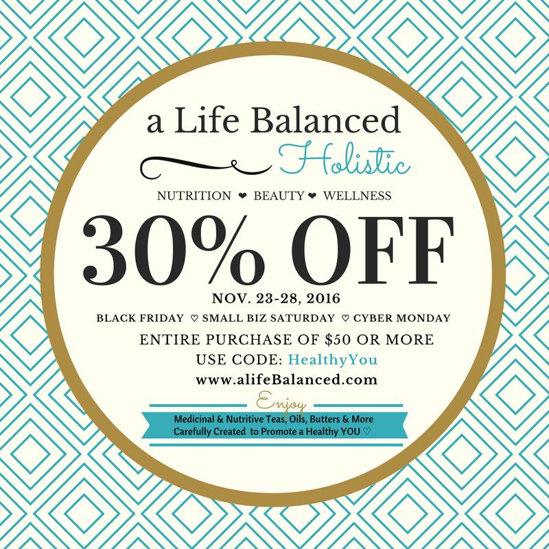 a-balanced-life
