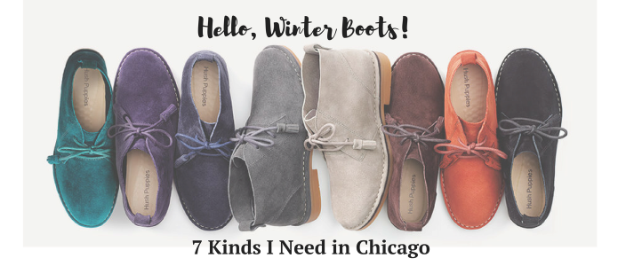 hello-winter-boots