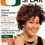 uspeak-fall-2016-afrobella