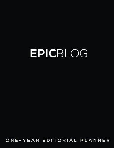 epic-blog