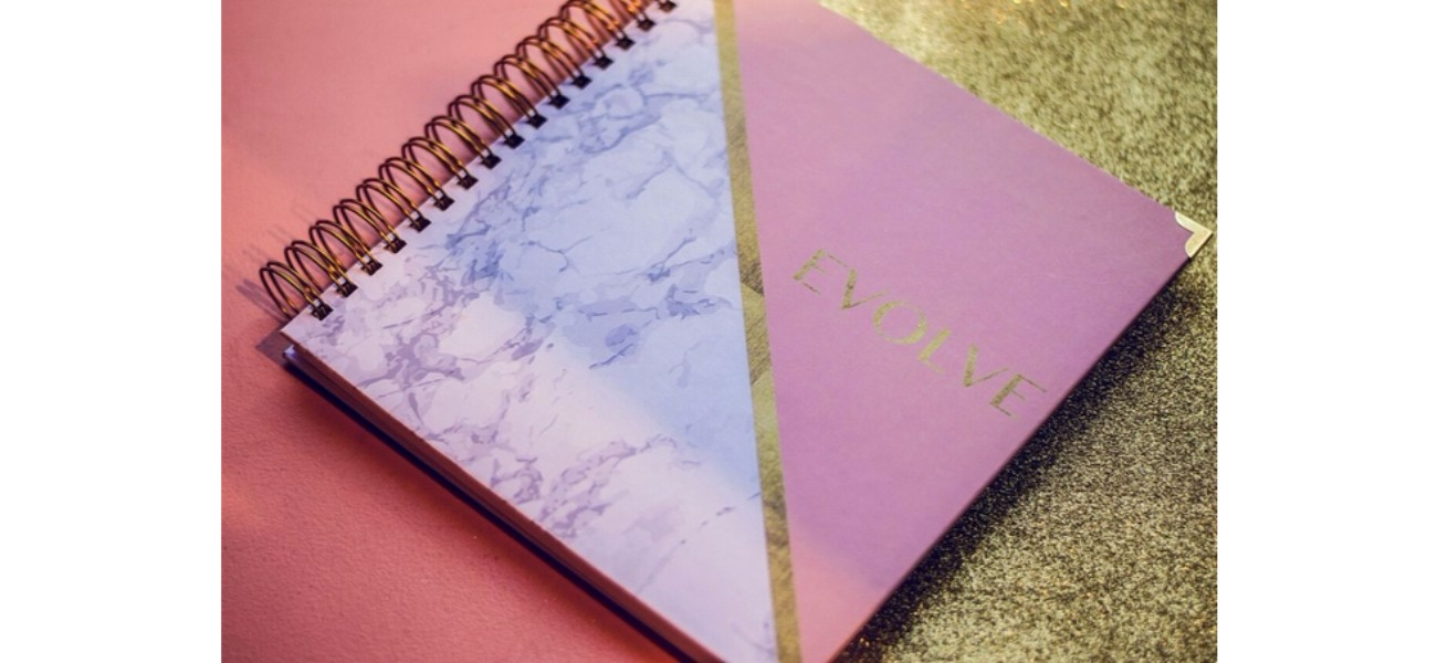 purpose-planner