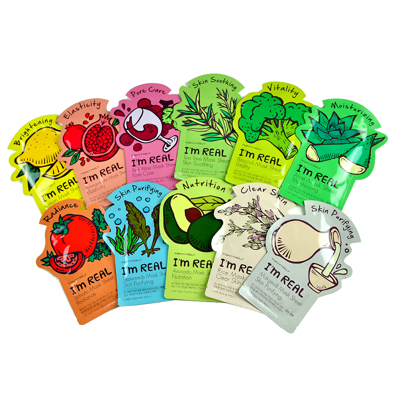 tonymoly-sheet-mask