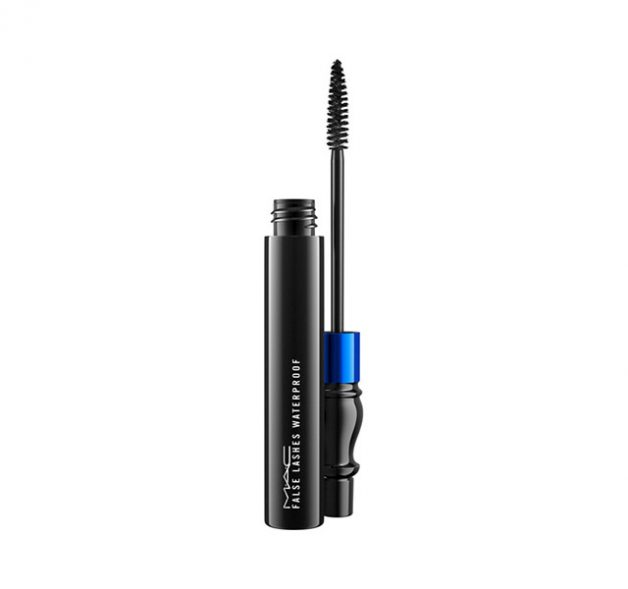 MAC Waterproof Mascara