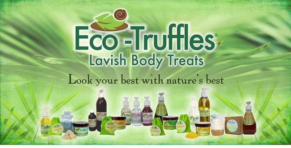 eco truffles