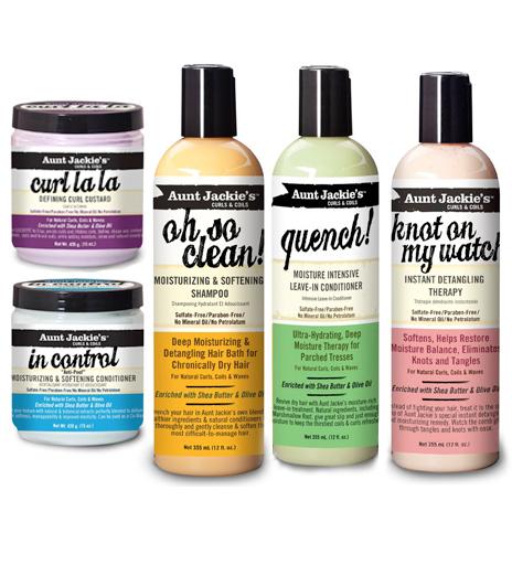 Natura Beauty Spray Produk Dari Mana: From A To Z -- New And Not-So-New Indie Natural Hair