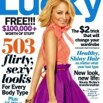 nicole-richie-lucky-magazine_cover