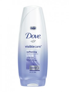 The Most Consistently Awesome Bodywash Brands