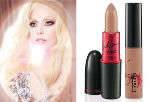 Lady Gaga Viva Glam 2 – How Do You Rock It?