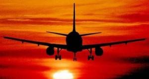 A Few Notes on Flight Etiquette