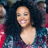 Afrobella Interviews Jill Scott — Wisdom, Wit, and Light Of The Sun