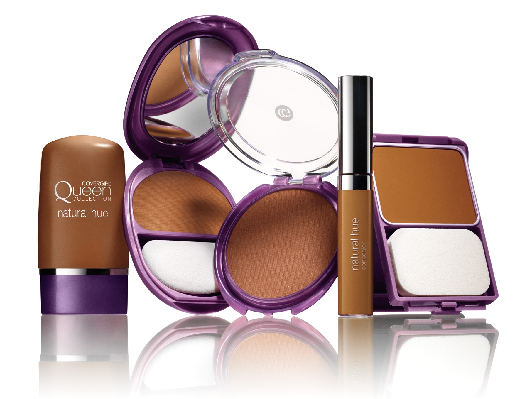 covergirl cosmetics demographics Shop covergirl beauty products online in pakistan at aodour you can buy covergirl cosmetics online shopping cosmetics was my first experience with adouri am really satisfied with quality of.