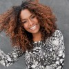 The Afrobella Interview – Janet Mock