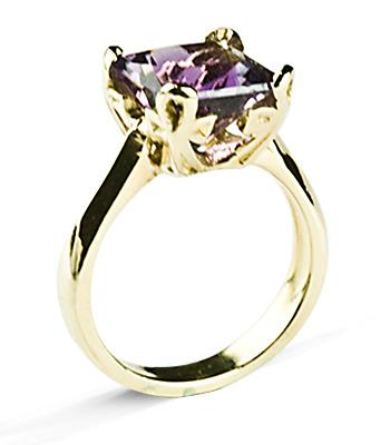 Cool Engagement Ring Wedding