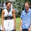 Watch Mrs. O on Extreme Makeover – Home Edition This Sunday!
