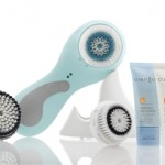 Clarisonic Plus Deep Pore Cleansing System