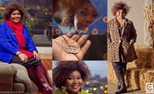 The Afrobella Fashion Lookbook – Fall/Winter 2011