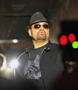 RIP Heavy D – Things We Can Learn From the Overweight Lover's Legacy
