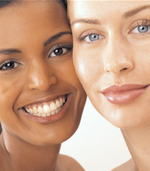 Ask The Expert: Which Professional Laser Is Best for Hyperpigmentation?