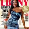 Thank You, Ebony Magazine!