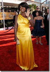 15th Annual Screen Actors Guild Awards Red Op7tipoXgL1l
