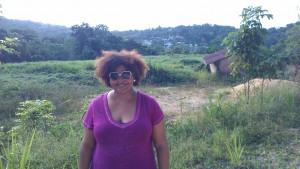 Portrait of Trinidad – Gran Couva