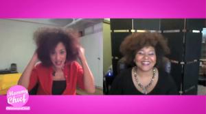 Little Girls, Natural Hair. Tips, Tricks, Advice!